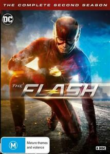 The-Flash-Season-2-n222