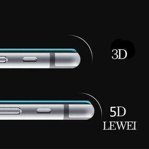 3D-4D-5D-Tempered-Glass-Curved-Full-Screen-Protector-For-iPhone-X-8-6s-7-Plus-SE