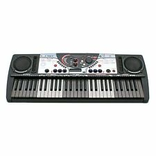 Yamaha DJX-II 61-Key Keyboard Workstation