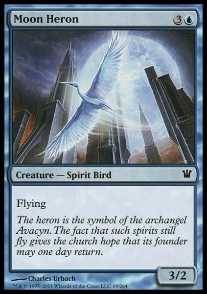 Green Odyssey Mtg Magic Common 4x x4 4 PLAYED Moment/'s Peace