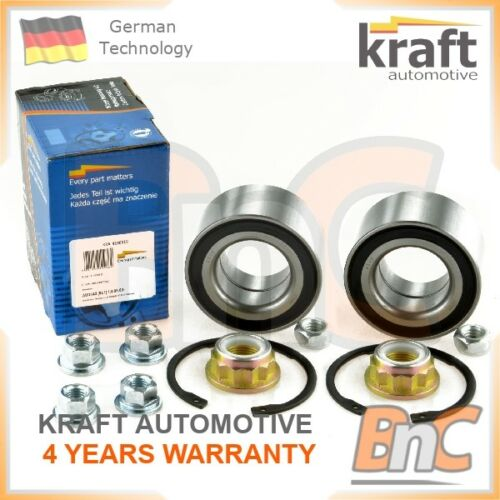 GENUINE BRAND NEW 5 YEAR WARRANTY Febi Bilstein Wheel Bearing Kit 14250