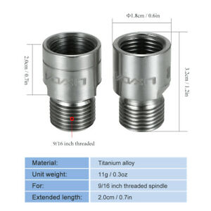 Aluminum MTB Road Mountain Bike Bicycle Pedal bearings Flat Cycling Pedals CA130