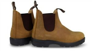 New-Blundstone-Shoes-Men-039-s-Women-039-s-Original-Boot-561-585