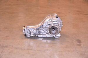 New-OEM-Audi-A4-Allroad-Quattro-37-9-Rear-Axle-Differential-LYF-039-12-16-NOS