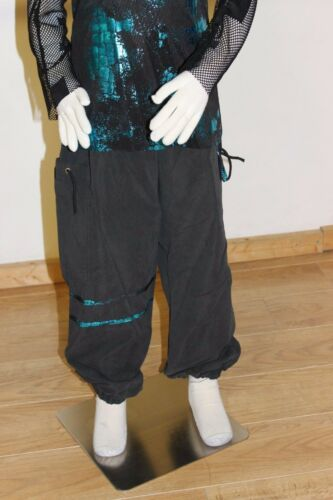Girls New Never Worn Jazz Hip Hop Competition Costume