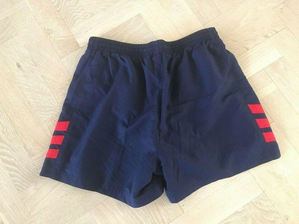 Shorts, Adidas, str. M / 6