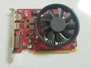 carte nvidia® geforce® gtx 1050 HP Graphics Card /NVIDIA GeForce GTX1050 2GB for Desktop