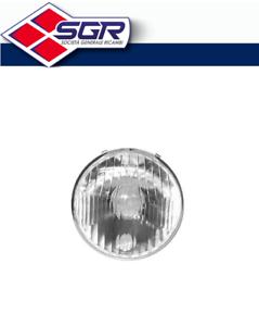 1540813-Feux-Groupe-Optique-Piaggio-Vespa-L-V5A1T-50-1966-1967-1968-1969