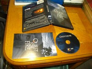 Quest-for-Fire-DVD-2003
