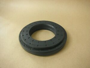 CORTECO I2 METRIC OIL SEAL 50X72X10 //8  CFW BAU4 LOT 0F 4