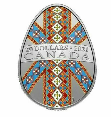 2020 Canada $30  S.S in stock! Keewatin Steamship 2 ounce pure silver coin