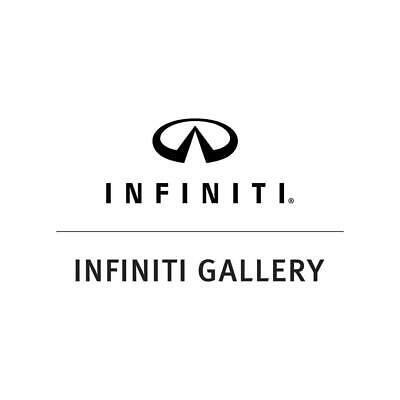 INFINITI Gallery