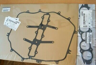 Nissan 14033-AM600 Fuel Injection Plenum Gasket