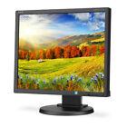 NEC EA193Mi LED LCD Monitor