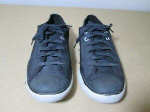 Details about Converse Chuck Taylor All Star Black Remix Lightweight Lo Top Size 8
