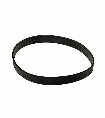 1 X Drive Belts To Fit Vax U88-w1b U88w1b Vacuum Cleaner Ymh28950 Hoover Belt Online Korting