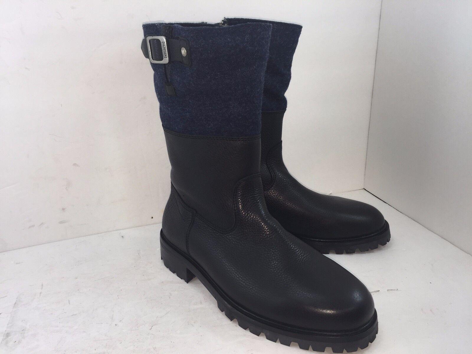 Baffin Mens Hunter-M Green Rainboots Size 9 (272893)