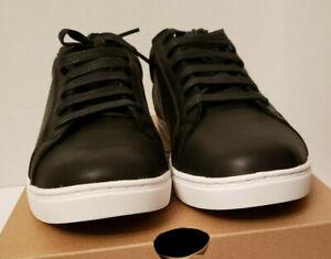 New Ugg Australia Karine Womens Sneaker