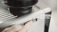 Ariete-Metal-Espresso-Machine-with-Grinder-Coffee-Maker-1600W thumbnail 6