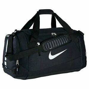 df41c7e5ca Nike Hoops Air Max Elite Team Duffle Bag Ba4881 001 Retail for sale ...