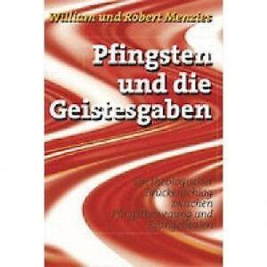 Menzies-Pfingsten-und-die-Geistesgaben-NEU