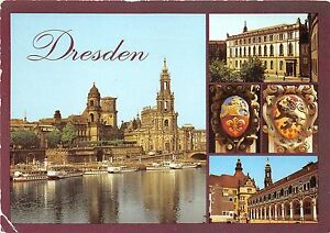 BG10307-ship-bateaux-terrassenufer-dresden-multi-views-germany