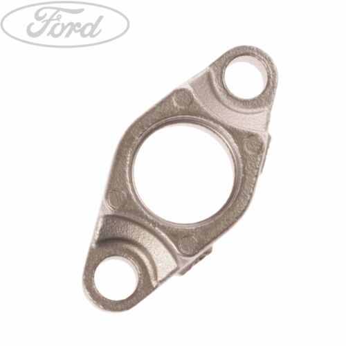Genuine Ford Fuel Injector Pipe Clamp 1487874