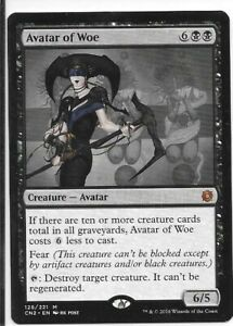 MTG-Avatar-of-Woe