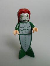 LEGO® Harry Potter Figur Meerjungfrau / Fisch komplett aus 4762 hp067 / 58
