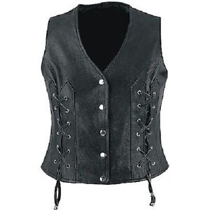 Find great deals on eBay for ladies black waistcoat and ladies black waistcoat size Shop with confidence.