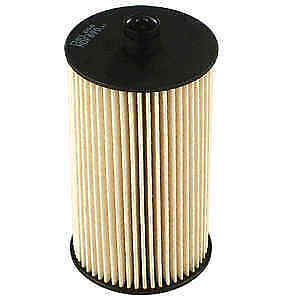 Delphi-Diesel-Fuel-Filter-HDF690-BRAND-NEW-GENUINE-5-YEAR-WARRANTY