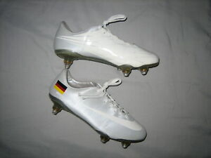 rare football boots uk