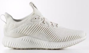 Adidas Alphabounce HPC AMS Junior Youth Big Kid s Running Shoes ... 1728861e6
