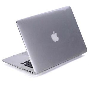 plus de photos 5fc2c df1e7 Détails sur Coque Etui de Protection pour Ordinateur Apple MacBook Air 13