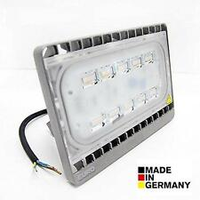 Euro Smartbright 30W = 250W LED Outdoor Flood Light 2900 lumens Made in germany