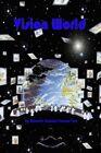 Vision World by Marcello Antonius Tino (Paperback / softback, 2013)