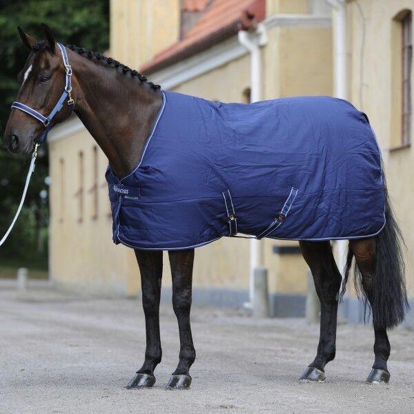 Bucas Irish stable light 50g-Navy plata   las mejores marcas venden barato