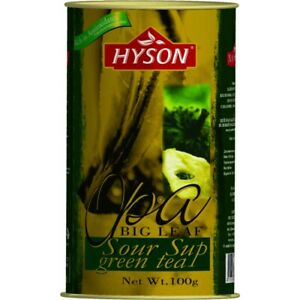 HYSON-Green-Loose-Tea-With-Anoda-Morsels-3-5oz