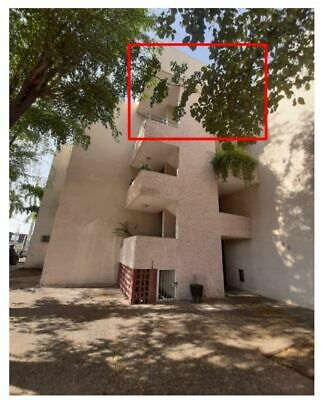 Departamento La Campiña Culiacán Sinaloa $1´190000