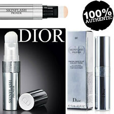 100% AUTHENTIC DIOR SKINFLASH RADIANCE BOOSTING COMPLEXION FACE PRIMER SOLD-OUT