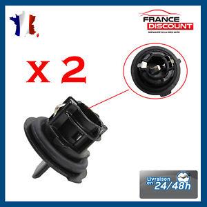 Bussola-Lampeggiante-Citroen-C4-C5-C8-Jumpy-Peugeot-207-307-406-607-807-Expert