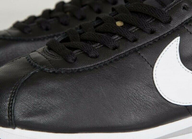 Nike Classic Cortez Premium QS QS QS - 724262 010 d0fae0