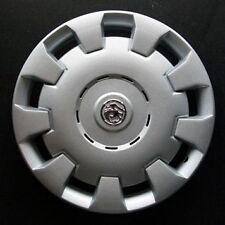 "VAUXHALL ASTRA, VECTRA, ZAFIRA stile ONE 15"" ruota rifinitura coperchio vx447/781 a"