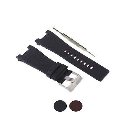 Attrezzo Delicious 32mm Per Diesel Dz1430 Dz1215 Dz1453 Dz1273 Orologio Con Cinturino Watches, Parts & Accessories Jewelry & Watches
