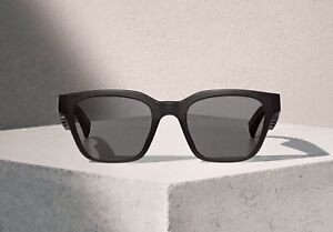 BOSE-FRAMES-ALTO-AUDIO-SUNGLASSES