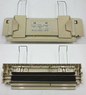 1050625 Epson SHEET GUIDE ASSY LX-300 LQ-300+II LX-300+II LQ-300