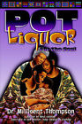 Pot Liquor by Millicent Thompson (Paperback)