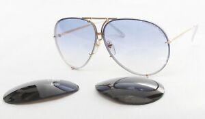 OCCHIALE-PORSCHE-DESIGN-P8478-W-6910-GOLD-E-WHITE-lens-AZZ-SF-BROWN