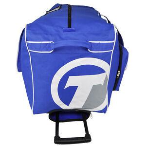 a9a3f7e4618 Image is loading TronX-Velocity-Senior-Wheeled-Hockey-Equipment-Bags