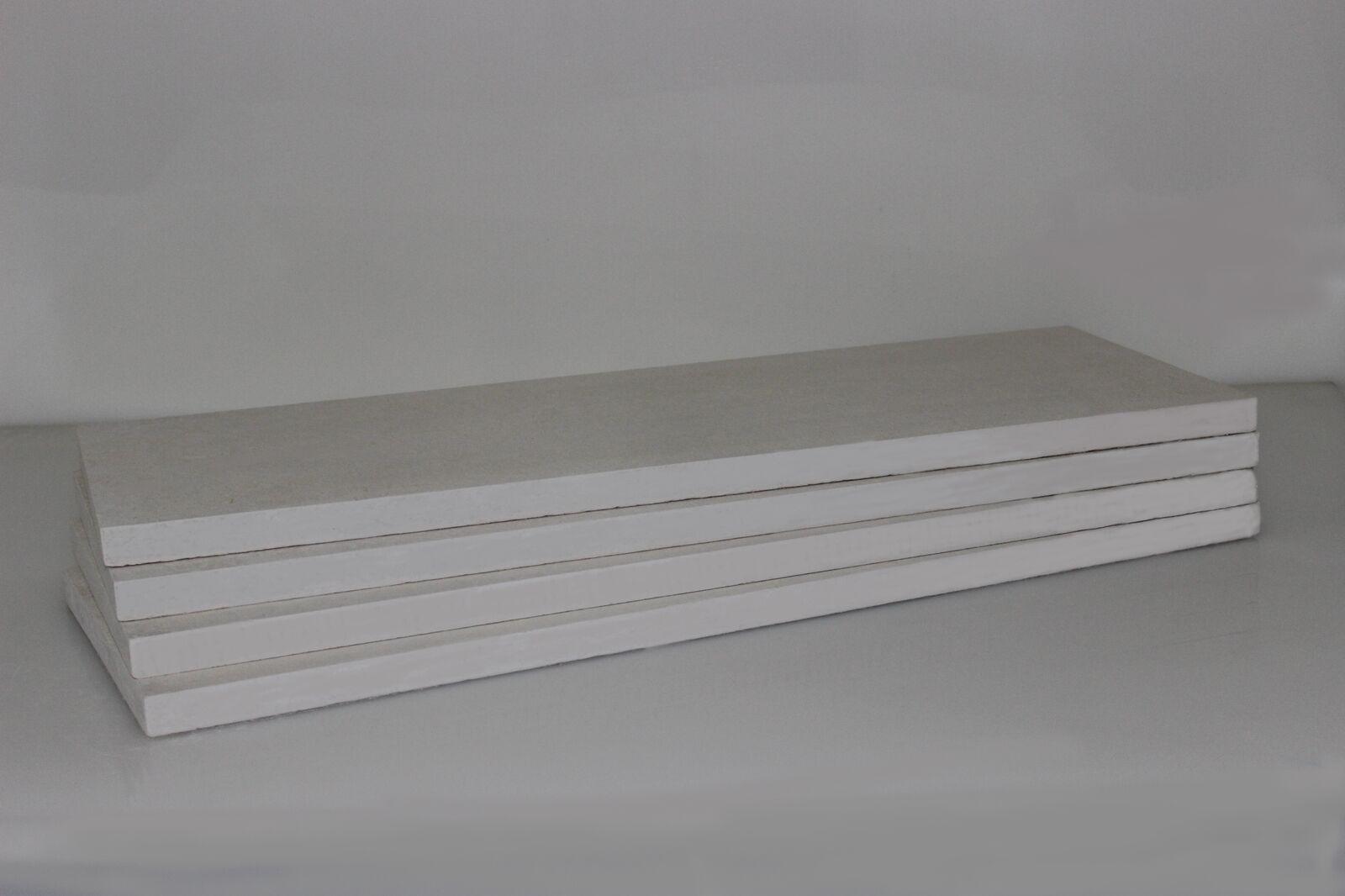 Promatect H 1 Platte 1000 x 500 x 20 mm